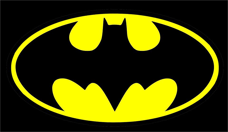 Batman, au-delà du masque
