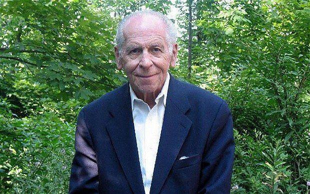Thomas Szasz, le plus révolutionnaire des psychiatres