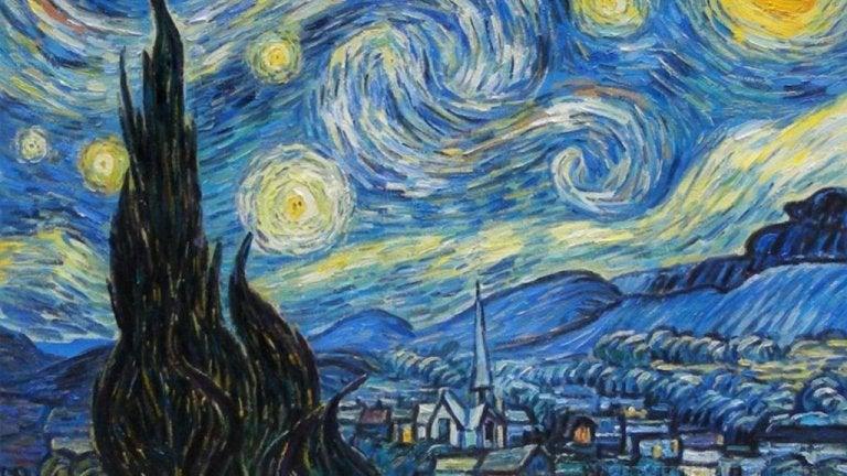 La créativité et le trouble bipolaire : quel est leur lien ?