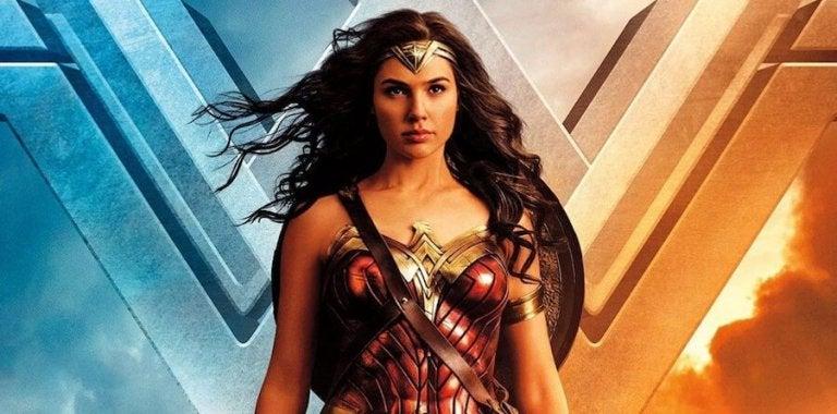 Le modèle DISC: qu'est-ce que Wonder Woman a à voir avec l'étude de la personnalité ?