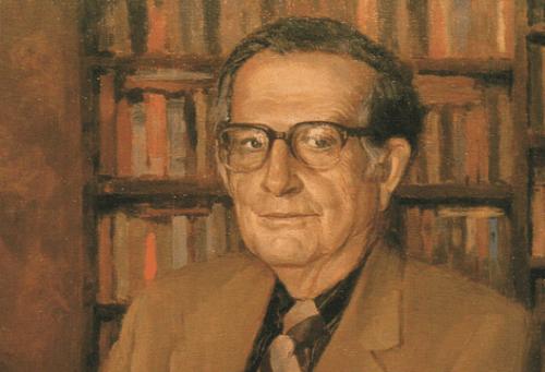 Hans Eysenck et sa théorie des différences individuelles