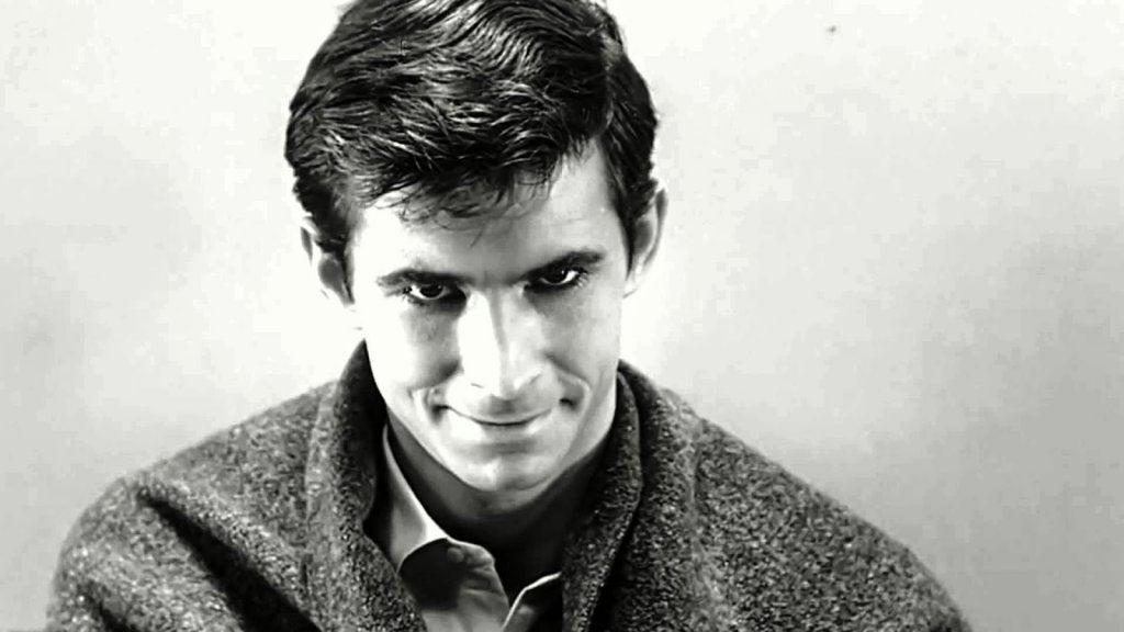 À la rencontre de Norman Bates