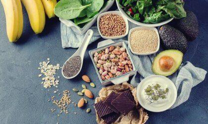 Régime antidépresseur : bien manger pour se sentir mieux
