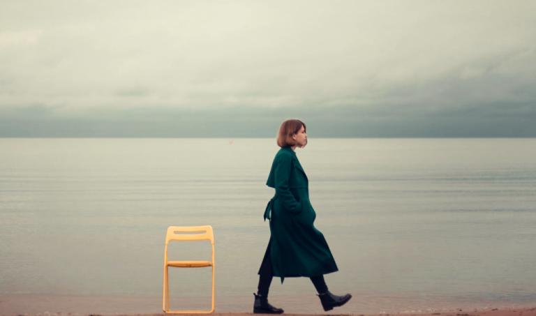 Contact zéro : lorsque nous choisissons de mettre fin à une relation pour toujours