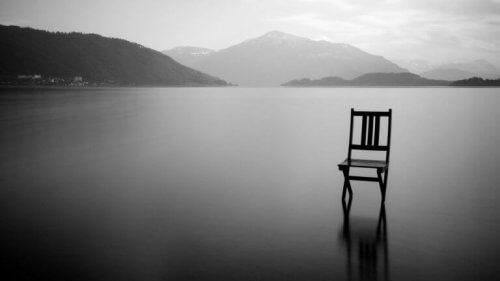 retraite de méditation