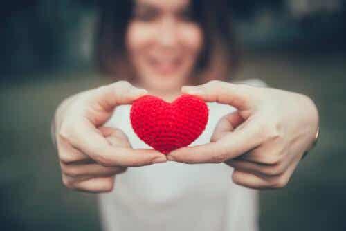 3 façons simples de prendre soin de vous