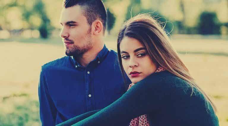 Pourquoi poursuivons-nous une relation alors qu'elle ne nous convient plus?