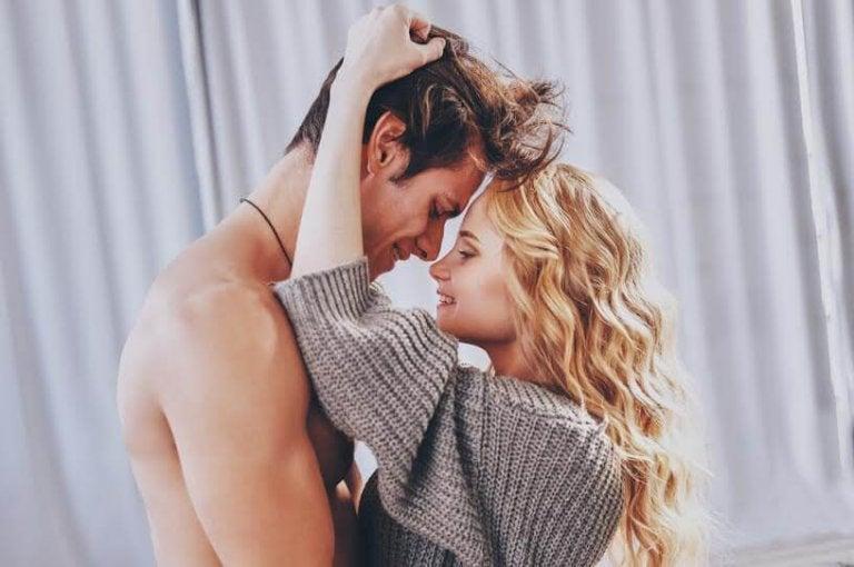 Comment renouer avec le désir dans un couple ?