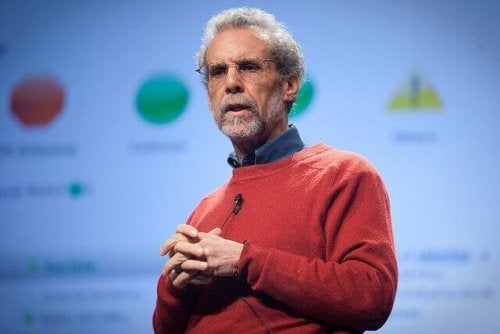 daniel goleman et ses types de leaderships