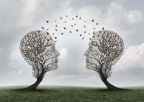 communication consciente
