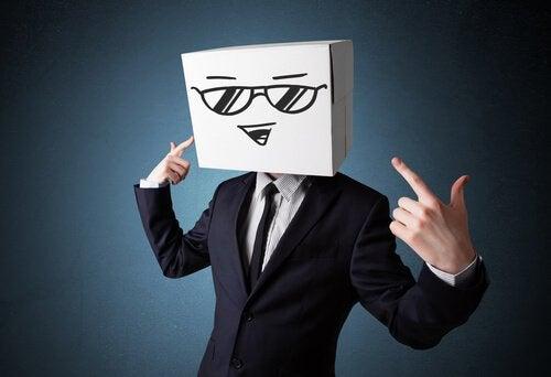 L'effet Dunning-Kruger: l'ignorance est osée