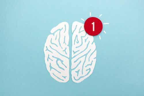 5 raisons pour lesquelles votre esprit ne vous laisse pas en paix