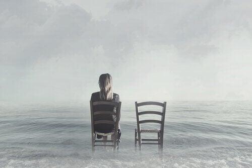 La peur de rester célibataire