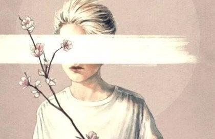 5 réalités qui vous enferment