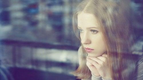 améliorer son estime de soi après une rupture amoureuse