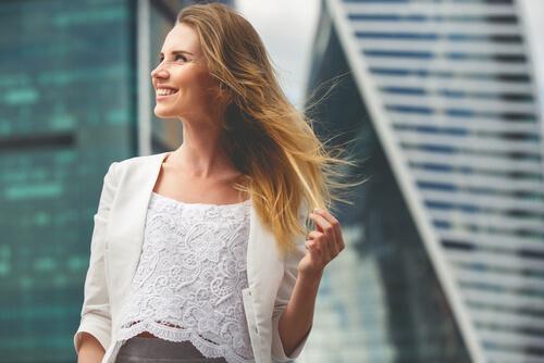 5 manières simples de renforcer sa confiance en soi