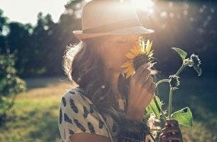 3 conseils pour être heureux