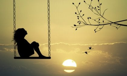 5 habitudes simples pour développer la patience