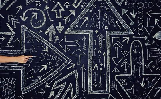 effet papillon et mathématiques : théorie du chaos