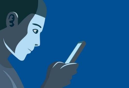 Existe-t-il une addiction à WhatsApp ?
