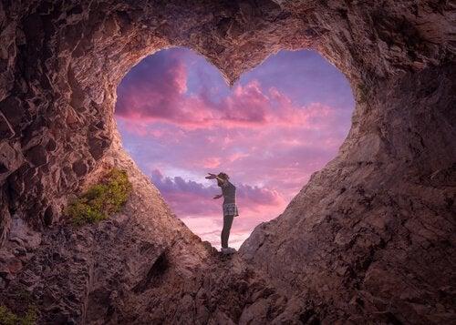 Comment améliorer son estime de soi après une rupture amoureuse?