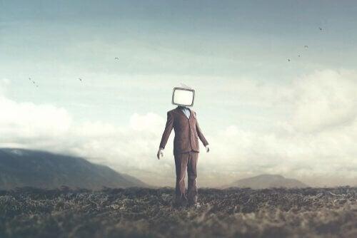 Les 10 stratégies de manipulation médiatique de Sylvain Timsit