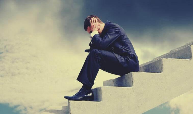3 raisons prouvant qu'il ne faut pas résoudre les problèmes des autres