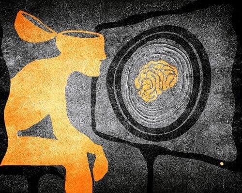 le fait de trop regarder la télévision fait baisser notre quotient intellectuel
