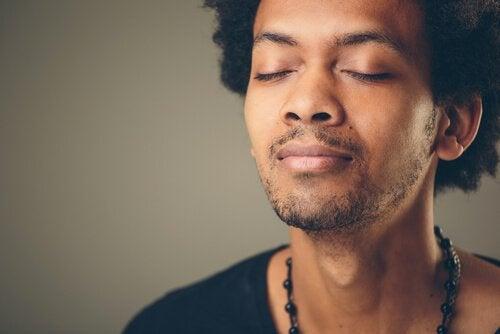 soulager l'anxiété grâce à certains exercices de respiration