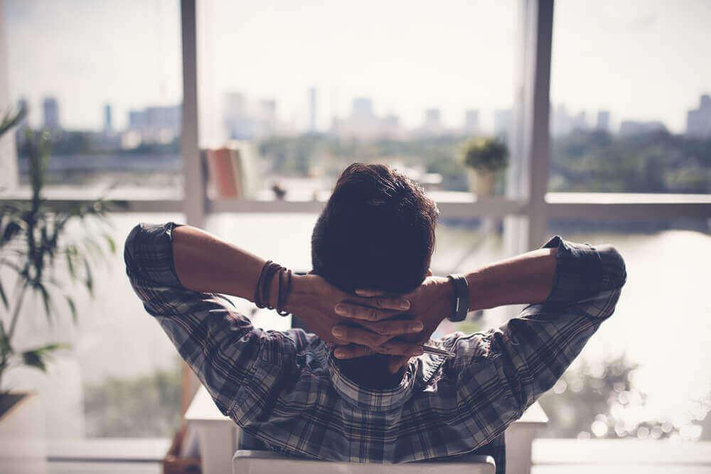 éviter la surstimulation et la fatigue émotionnelle