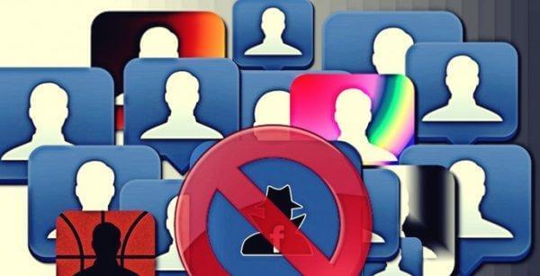 les réseaux sociaux chez les ados