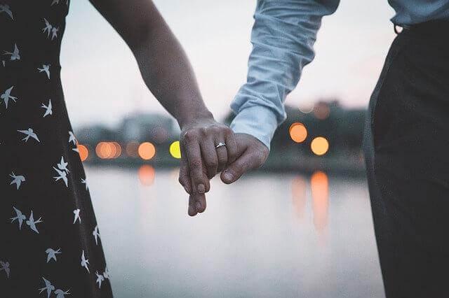 La monogamie est-elle un idéal plus qu'une réalité ?