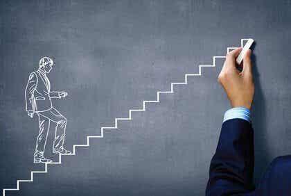 6 techniques de motivation au travail