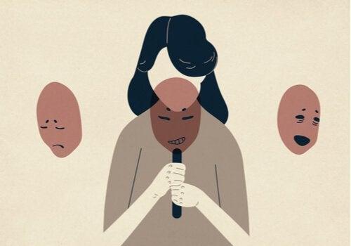 Quels facteurs influent sur notre humeur ?