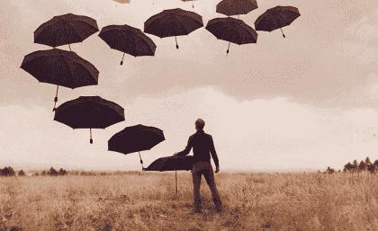 5 signes qui indiquent que la peur domine votre vie