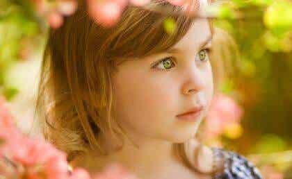 7 clés pour développer un cerveau résilient chez les enfants