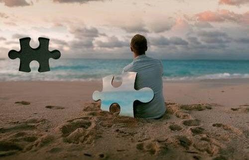 la retraite de méditation permet de résoudre les problèmes