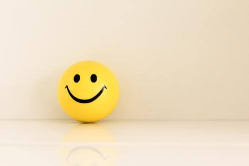 Utilisez un langage positif pour changer votre attitude face à la vie