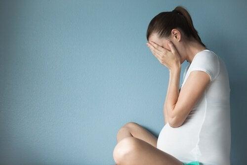 Stress pendant la grossesse : comment affecte-t-il le bébé ?