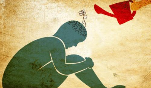 Les piliers de la thérapie jungienne pour traiter l'anxiété
