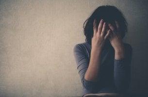 abus émotionnel