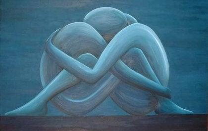 apprendre à aimer