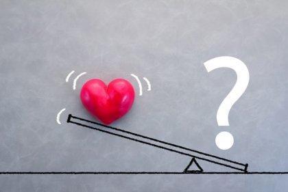 insécurité en amour : est-ce que tu m'aimes ?