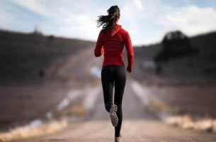 exercice physique