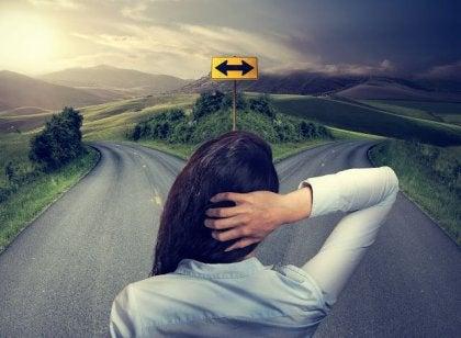 Théorie du choix rationnel: quelle est la logique de nos décisions?