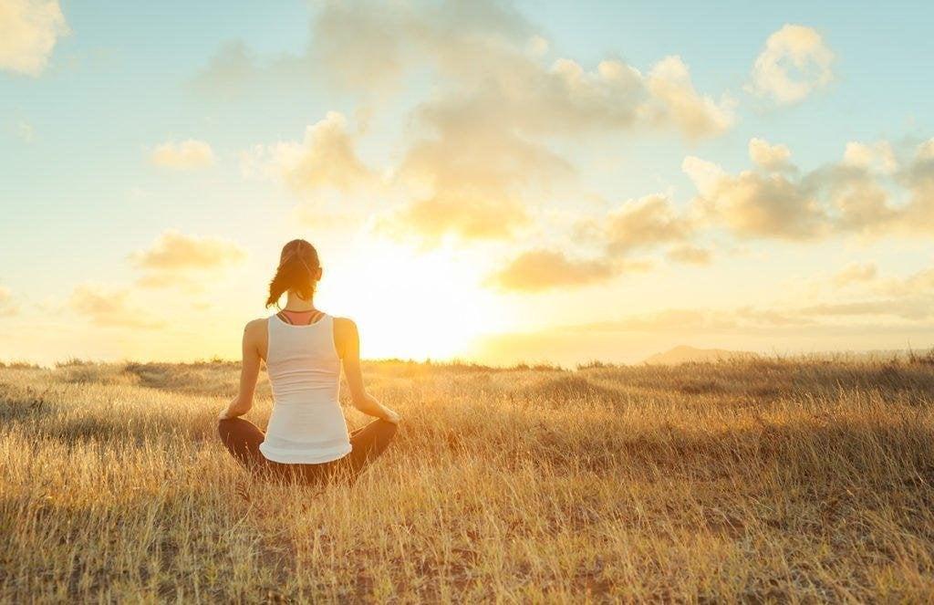Le Mindfulness pendant la dépression