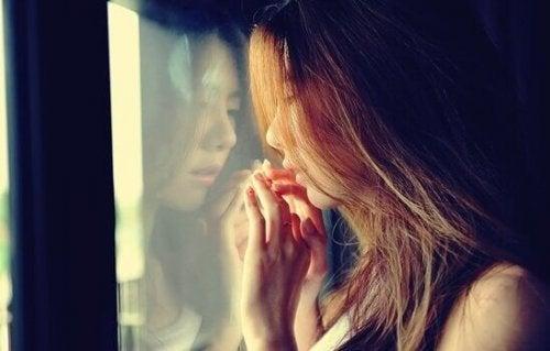 5 raisons pour lesquelles vous ne trouvez pas l'amour de votre vie