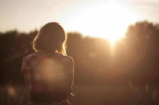 Quel est l'intérêt de pardonner et de tourner la page?