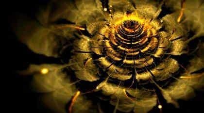 Le secret de la fleur d'or: le livre taoïste chinois sur la méditation