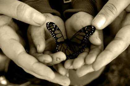 L'amabilité est un langage que tout le monde comprend